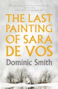 the-last-painting-of-sara-de-vos