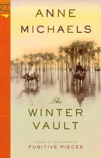 winter-vault