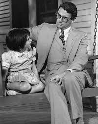 Norman Atticus