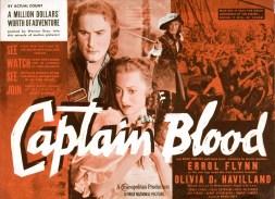 Norman captain-blood-us-herald