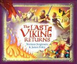 Norman Scan.-The-Last-Viking-Returns-
