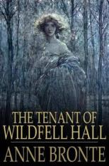 Sara Foster -- The Tenant of Wildfell Hall