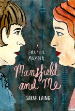 8-mansfield-and-me