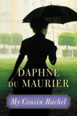 Du Maurier