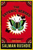 Rashida Satanic Verses