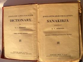 Finnish_English_dictionary_02