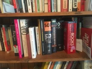 TG_bookshelves_16_My_2017_31