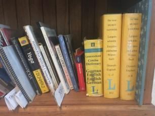 TG_bookshelves_16_My_2017_32