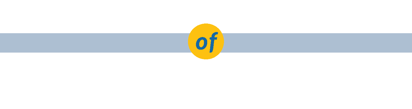 Law Offices of Maureen M Farrell, Esq.