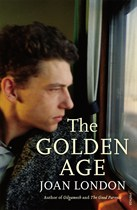 Cover of The Golden Age