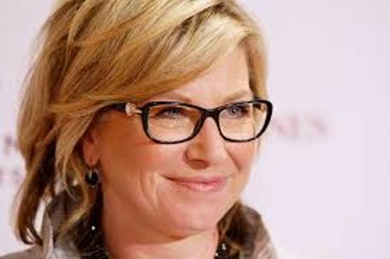 Rosie Batty, Australian of the Year 2015, victim of domestic violence