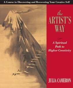 Julia Cameron, The Artist's Way