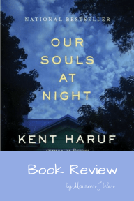https://maureenhelen.com/wp-content/uploads/2018/04/Our-Souls-at-Night-book-review.png
