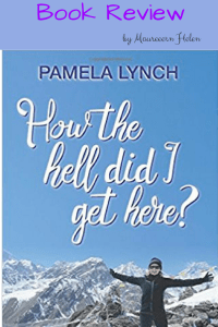 http://maureenhelen.com/wp-content/uploads/2018/04/Review-by-Maureen-Helen-Book-by-Pamela-Lynch.png
