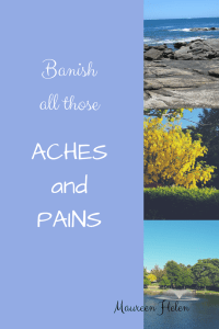 http://maureenhelen.com/wp-content/uploads/2018/05/aches-pains-illnesses.png