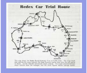 https://maureenhelen.com/wp-content/uploads/2018/06/Map-of-Australia-Redex-Car-Trial-Route-1954.png