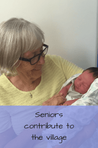 https://maureenhelen.com/wp-content/uploads/2018/08/Seniors-contribute-to-village.png