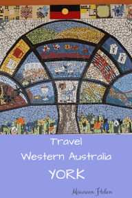 https://maureenhelen.com/wp-content/uploads/2018/10/Travel-Western-AustraliaYork.png