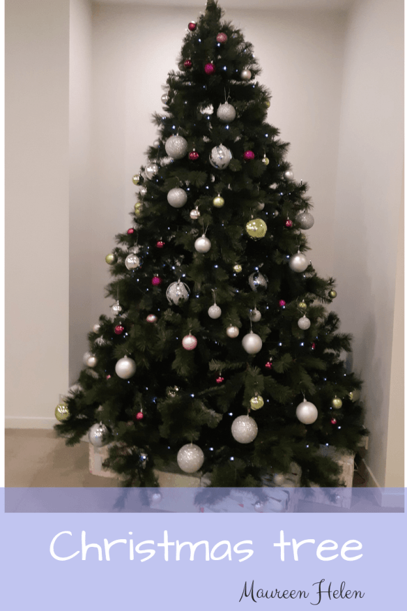 https://maureenhelen.com/wp-content/uploads/2018/12/ChristmAS-TREE.pn