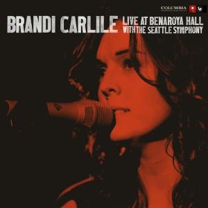 Brandi_Carlile_Live