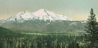 mt_shasta_ft