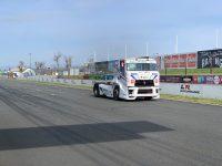 nardi_camion