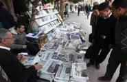 موريتانيا تتزعم العرب في حرية الصحافة… ترتيب الدول الأخري