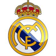 ريال مدريد يتلقى ضربة مؤلمة في شهر الحسم