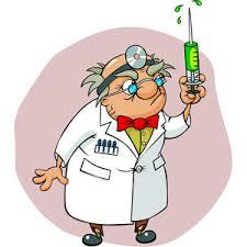 الصحة تحذر المستشفيات من حالة وبائية من الزكام (وثيقة)
