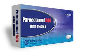 عاجل إدارة الصيدلة تحذر من أربعة أدوية وتطالب بسحبها