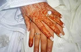 5 ملايين أوقية يقدما أشهر لص في موريتانيا كمهر لزوجته الجديدة