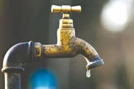 أغلب أحياء ولاية نواكشوط الشمالية تشهد انقطاع للمياه
