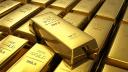 التحقيق يصل إلي كميات الذهب المهربة / توقيف شخص في ملف 30 كلغ