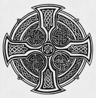 celtic_cross