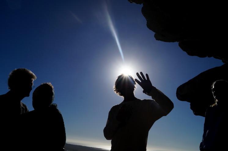 ct ascension dean cave