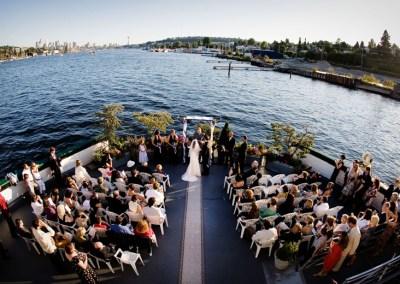 Skansonia Wedding Pictures