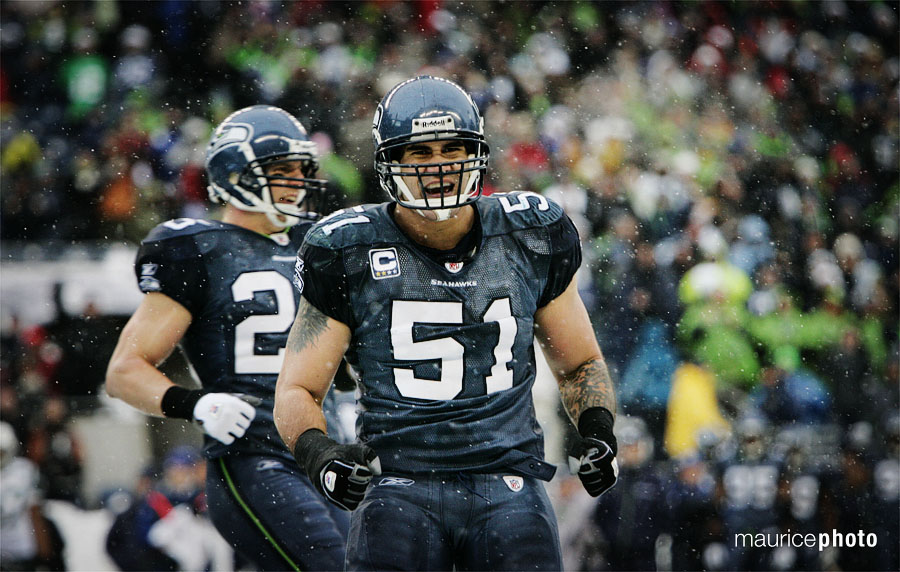 seattle_seahawks_pictures_08