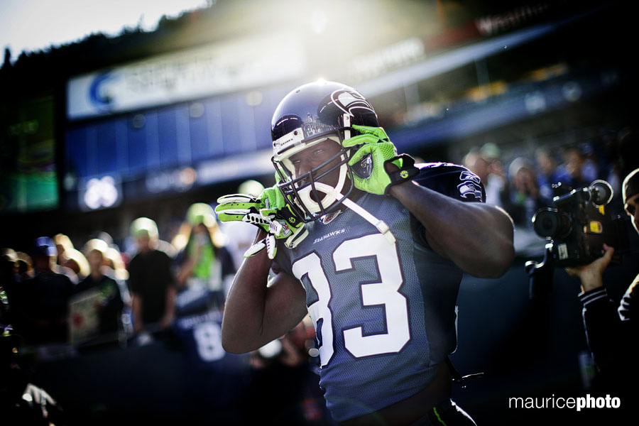 Seattle Seahawks Pictures vs. the Jacksonville Jaguars, NFL pictures by Maurice Photo