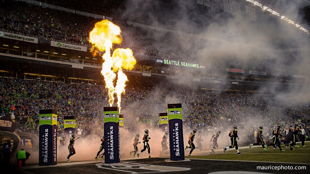 Seahawks-Saints-MauricePhoto-004