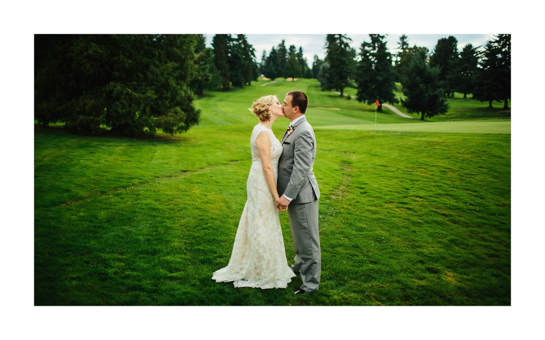 mauricephoto-seattle-wedding-00029