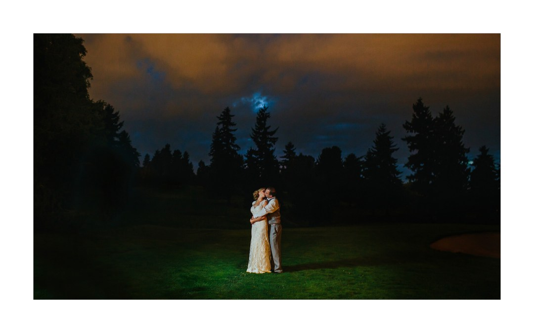 mauricephoto-seattle-wedding-00036