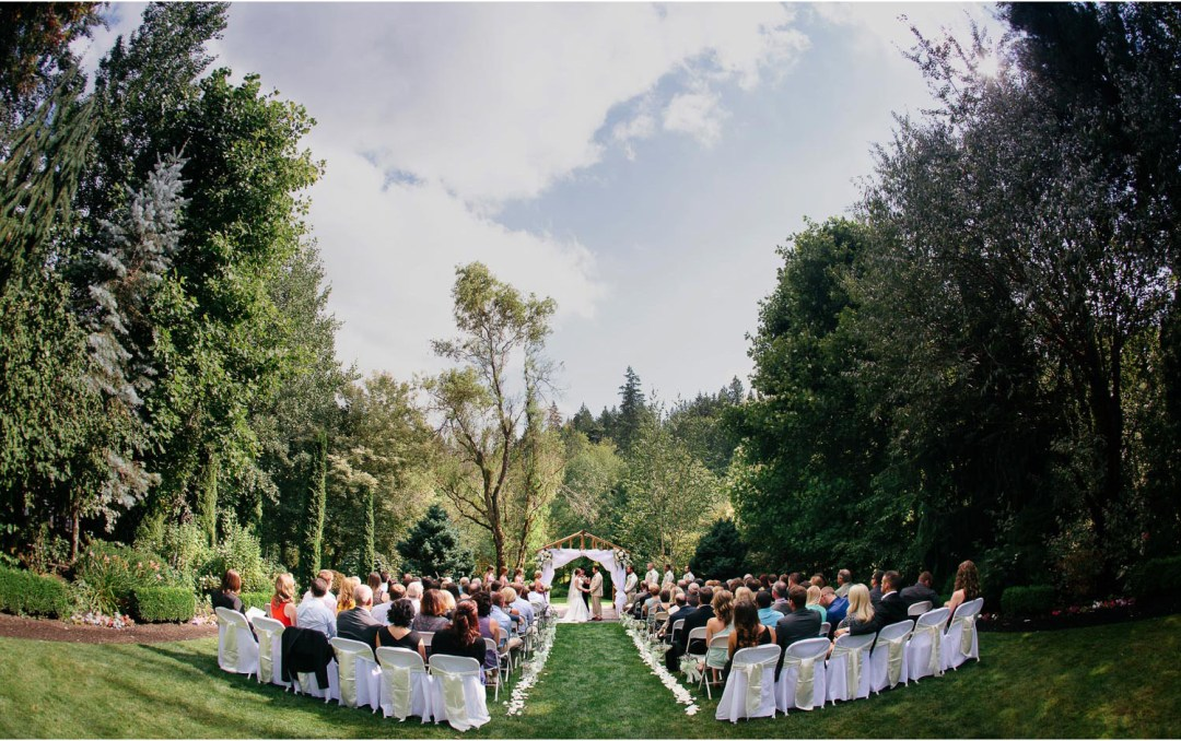 Jardin-Del-Sol-Wedding-19