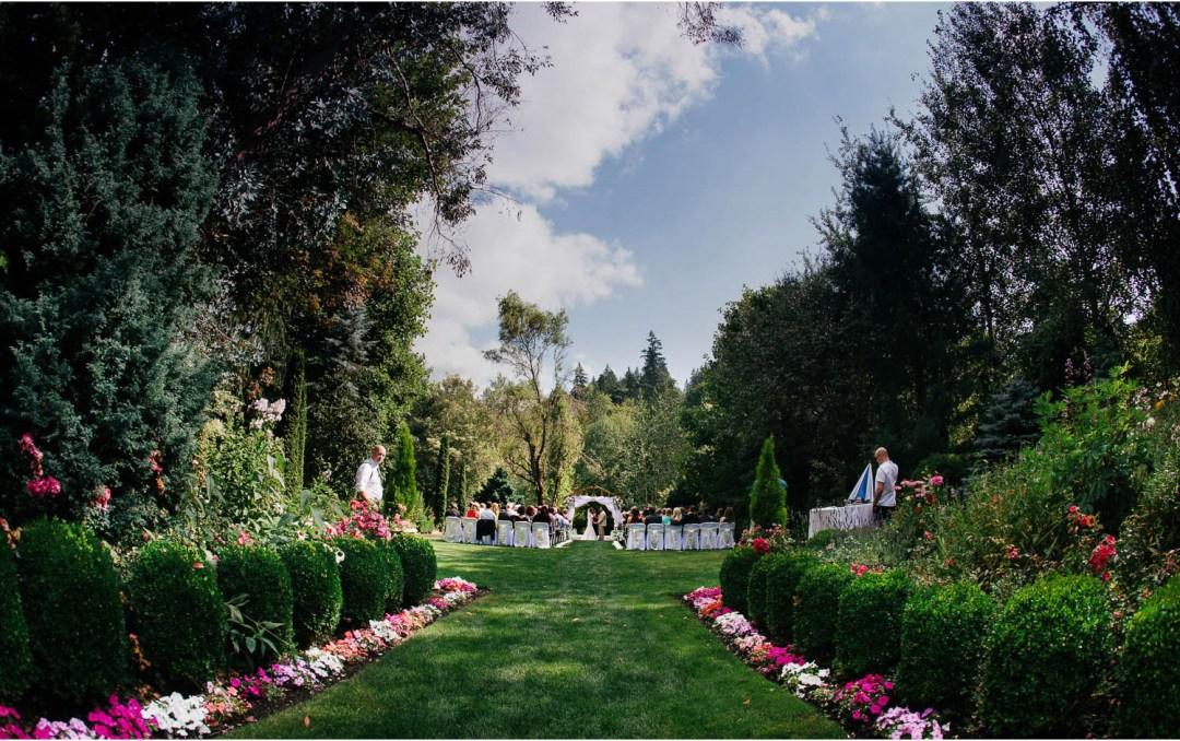 Jardin-Del-Sol-Wedding-21