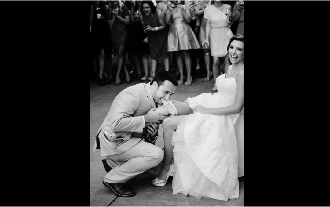 Jardin-Del-Sol-Wedding-44