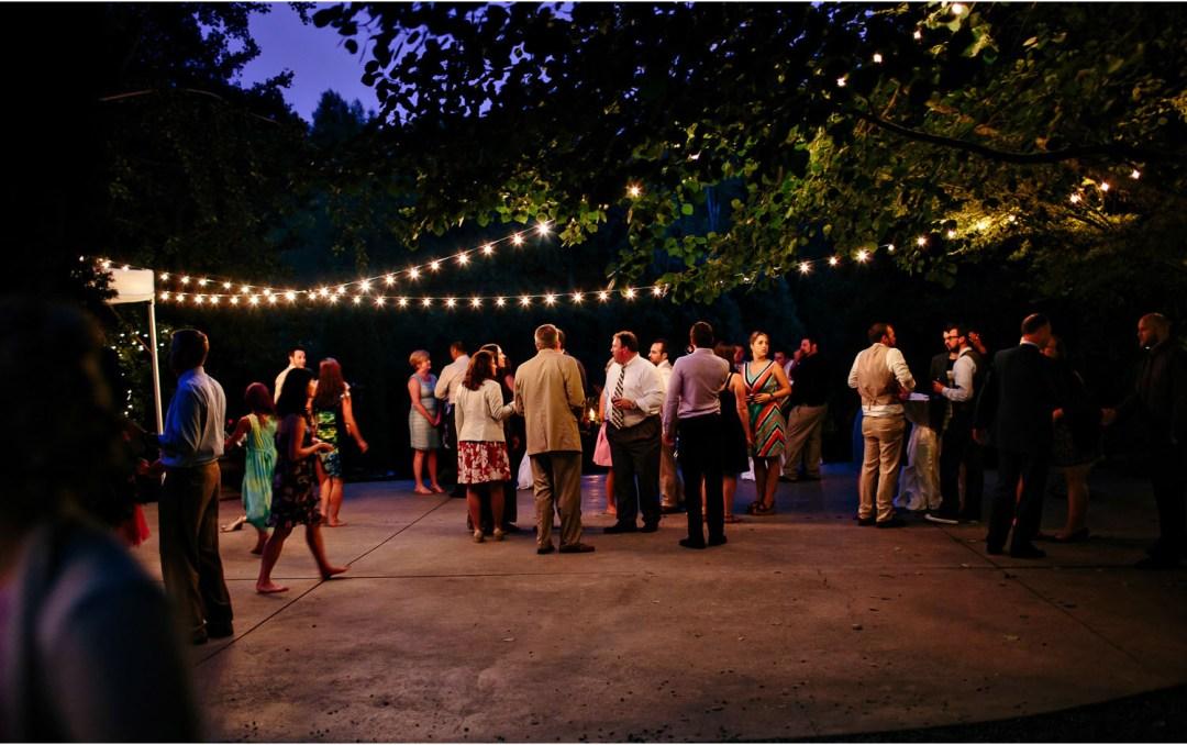 Jardin-Del-Sol-Wedding-61