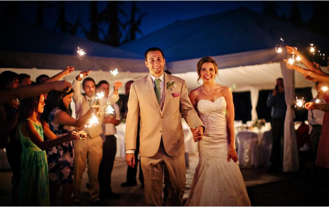 Jardin-Del-Sol-Wedding-62