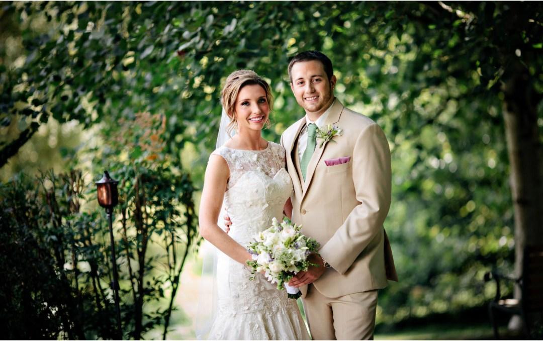 Jardin-Del-Sol-Wedding-8