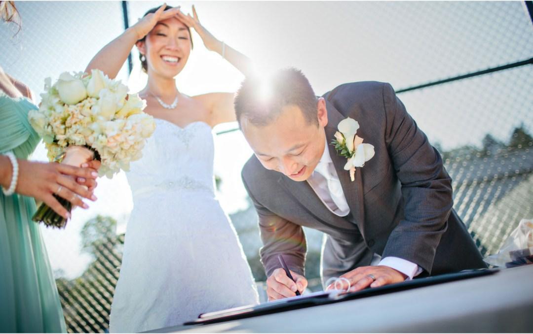 Seattle-Tennis-Club-Wedding-23