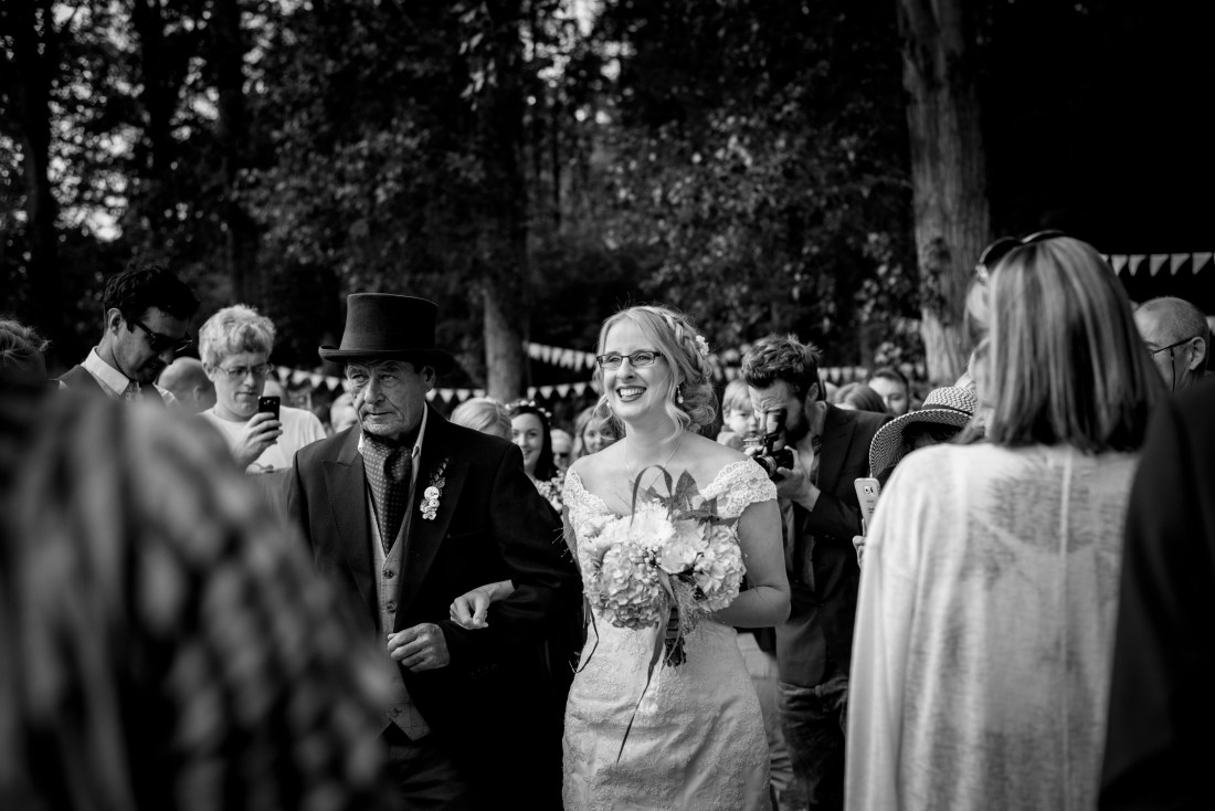 North Wales wedding photographer ~ Maurice Roberts Photography