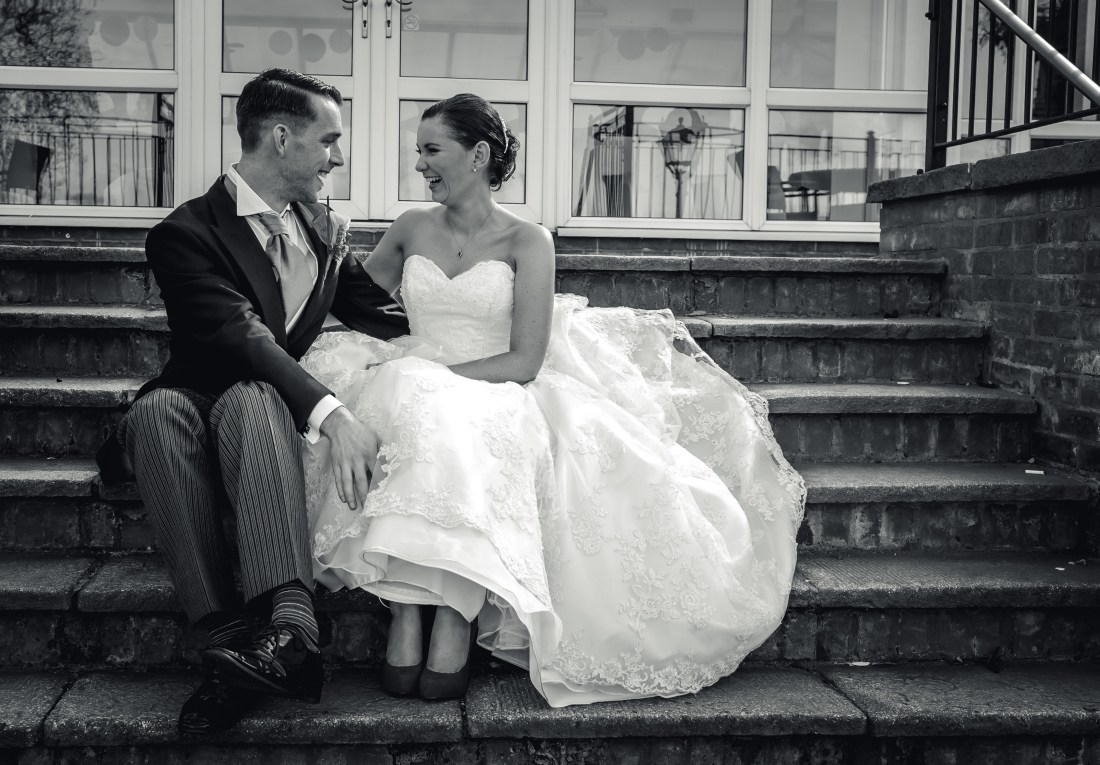 North Wales wedding photographer (2)